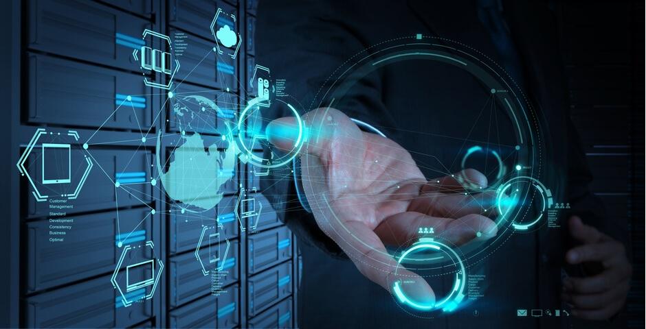 Edge Computing a sua implantação exige uma abordagem diferenciada