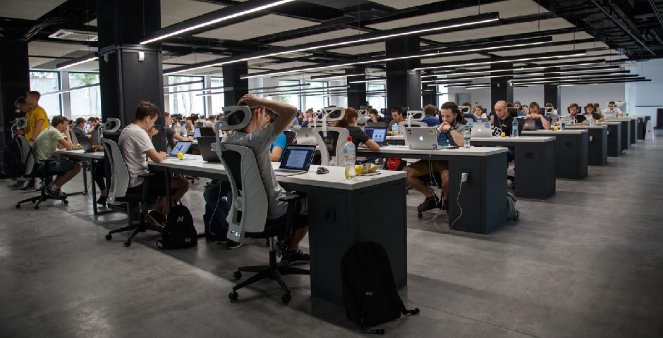Nobreak: para todos os computadores da empresa?