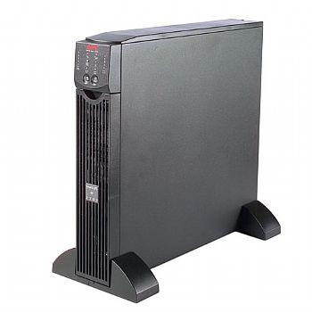 NOBREAK APC SURTA2200XL-BR SMART-UPS ONLINE 2,2 KVA (2200VA) 120V R/T