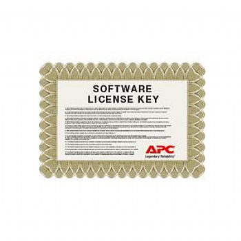 NETBOTZ APC NBWN0006 DEVICE MONITORING NBWN0006 APC(FIVE NODES) PACK itemprop=