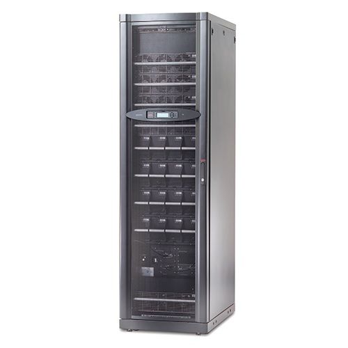 APC SYMMETRA SY40K40F PX 40KW SCALABLE TO 40KW N+1, 208V itemprop=