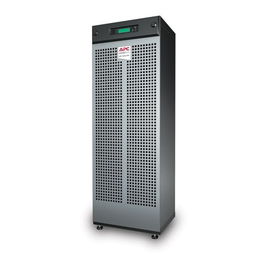 MGE GALAXY 3500 20KVA 208V WITH 2 BATTERY MODULES EXPANDABLE TO 4, START-UP 5X8 itemprop=