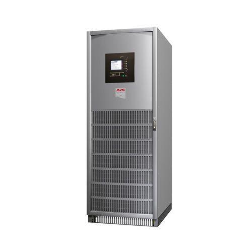 APC MGE GALAXY 5500 100KVA 400V SINGLE UPS, START-UP 5X8 itemprop=