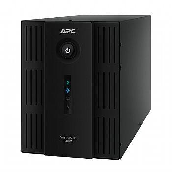 NOBREAK APC SUA1000BI-BR SMART-UPS 1.0 KVA (1000va)