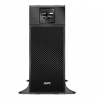 NOBREAK APC SRT6KXLI SMART-UPS ONLINE RT 6,0 KVA (6000VA) 230V