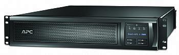 NOBREAK APC SMX3000LV2U-BR SMART-UPS X 3,0 KVA LCD (3000VA) 120V RACK NBR