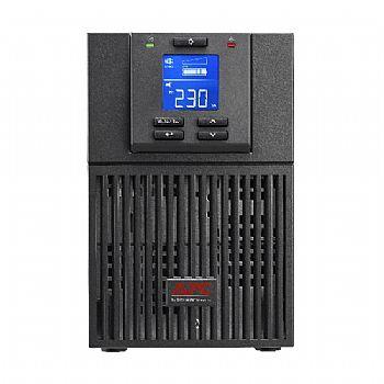 Nobreak APC 2Kva Easy UPS SRV 2000VA 230V SRV2KI-BR itemprop=