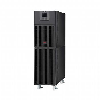 Nobreak APC Easy UPS Online 10kVA SRV10KIL