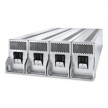 Unidade de bateria do Easy UPS 3S E3SBT4 itemprop=