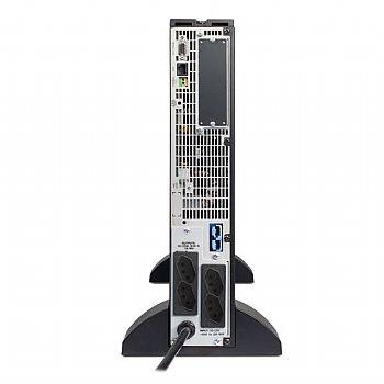 NOBREAK APC SURTA2200XL-BR SMART-UPS ONLINE 2,2 KVA (2200VA) 120V R/T itemprop=