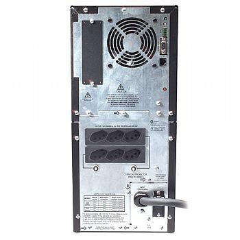 NOBREAK APC SUA2200-BR SMART-UPS 2,2 KVA (2200VA) 120V itemprop=