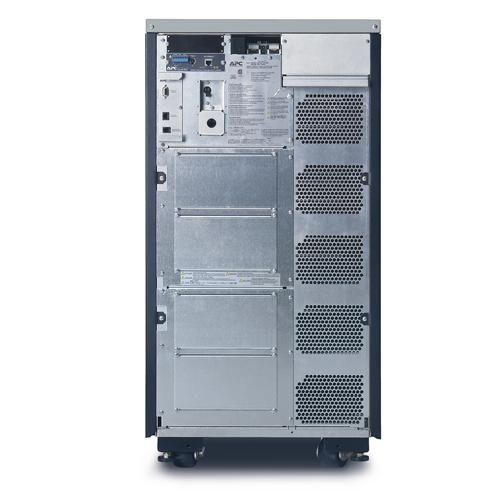 NOBREAK APC SYMMETRA SYA8K16I LX 8KVA SCALABLE TO 16KVA N+1 TOWER, 220/230/240V OR 480/400/415V itemprop=