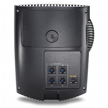 NETBOTZ APC 355 NBWL0355 CAMERA MONITORAMENTO NBWL0355 (SEM INJETOR POE) itemprop=