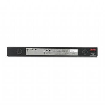 NETBOTZ APC RACK MONITOR 200 NBRK0201 (WITH 120/240V POWERSUPPLY) itemprop=