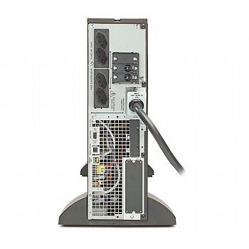 NOBREAK APC SURTA3000XL-BR SMART-UPS ONLINE 3,0KVA (3000VA ) 120V R/T itemprop=