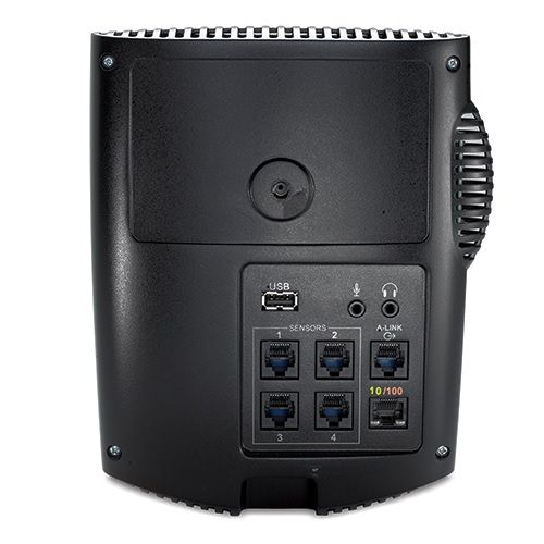 NETBOTZ APC 455 NBWL0455 ROOM MONITOR 455 (WITHOUT POE INJECTOR) itemprop=