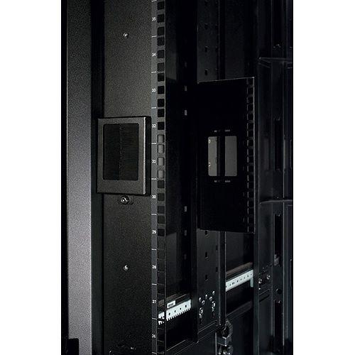 MOUNTING RAIL BRUSH STRIPS AR7706 NETSHELTER SX, 750MM WIDE (AR3X5X) itemprop=