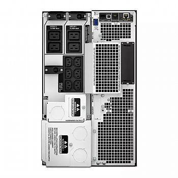 NOBREAK APC SRT10KXLI  SMART-UPS ONLINE 10,0 KVA (10000VA) 230V itemprop=