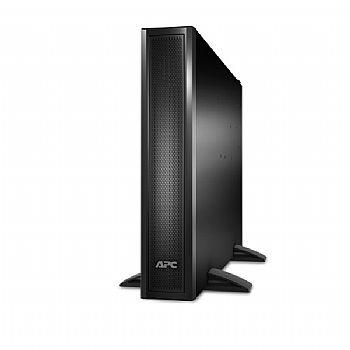 Bateria APC SMX120RMBP2U Smart-UPS X 120V Bateria Externa Rack/Torre itemprop=
