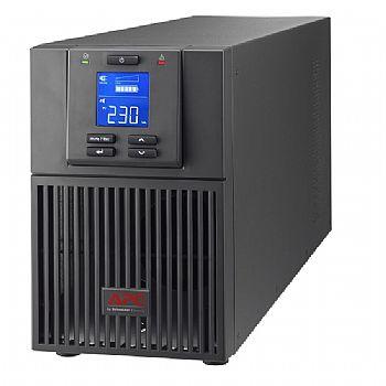 Nobreak APC 1kva Easy UPS SRV 1000VA 230V SRV1KI-BR itemprop=