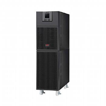 Nobreak APC 10kva Easy UPS Online SRV10KI itemprop=