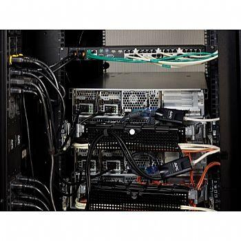 KVM 2G da APC KVM-USB, Módulo Servidor, USB itemprop=