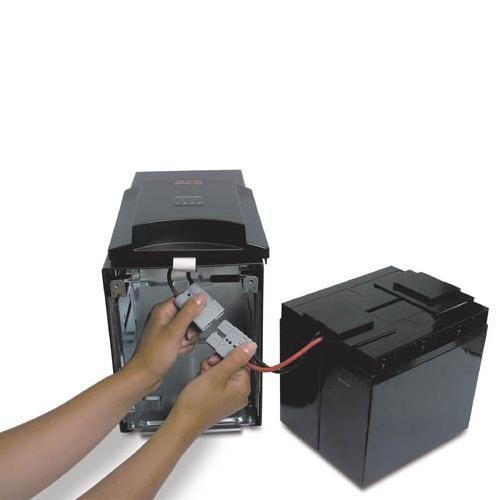 NOBREAK APC SUA1000I SMART-UPS 1,0 KVA (1000VA) 230V itemprop=