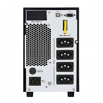 Nobreak APC 3Kva Easy UPS SRV 3000VA 230V SRV3KI-BR itemprop=