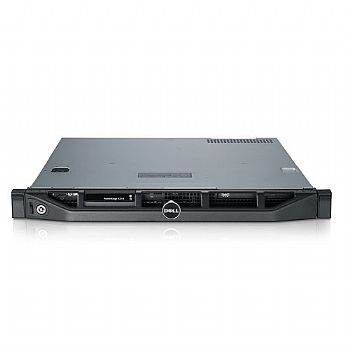 Servidor Dell R230 Xeon E3-1220 8GB 4TB DVD itemprop=