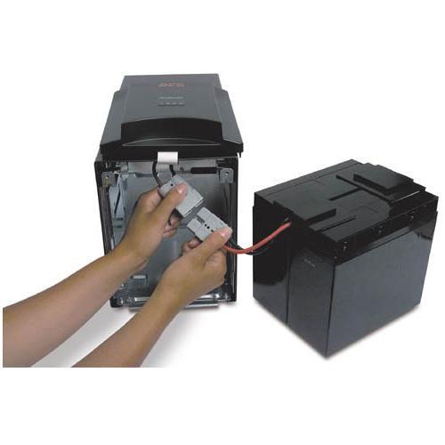 NOBREAK APC SUA1500-BR SMART-UPS 1,5 KVA (1500VA) 120V itemprop=