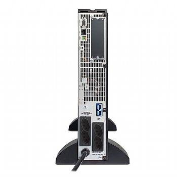NOBREAK APC SURTA1500XL-BR SMART-UPS ON-LINE 1,5 KVA (1500VA) 120V R/T itemprop=