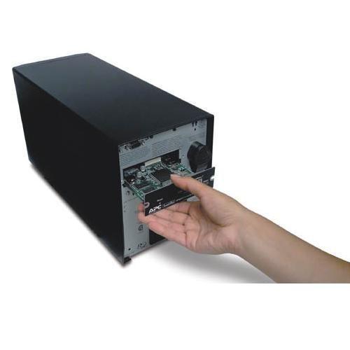 NOBREAK APC SUA1500I SMART-UPS 1,5 KVA (1500VA) 230V itemprop=